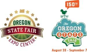 OSFEC 2015 Fair